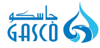 Abu Dhabi Gas Industries Ltd (GASCO)